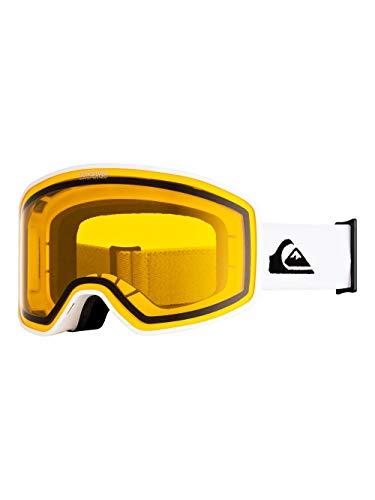 Quiksilver Storm Bad Weather - snowboard-/skibril voor mannen EQYTG03074