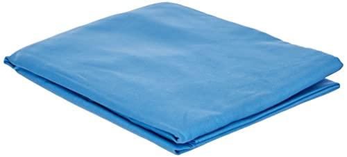 Amazon Basics -   Towels, Mikrofaser,