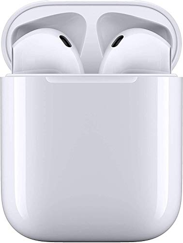 【2021最新版 最新型 Bluetooth 5.0+EDR搭載 IPX7】高音質 Bluetooth イヤホン 30時間再生 Type C 充電 完全ワイヤレスイヤホン Bluetooth 5.0 チップセット搭載 TWS Plus ワイヤードイヤホン 自動ペアリング 両耳/片耳対応 小型 防水 スポーツイヤホン サウンドピーツ フルワイヤレス イヤホン iPhone/Android/Apple/Apple airpods/Airpods pro対応