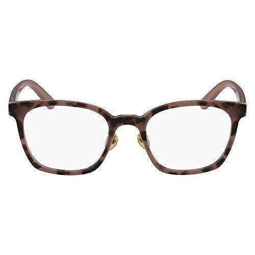 Calvin Klein CK18512 Acetate - Gafas de Sol Unisex para Adulto, Multicolor, estándar