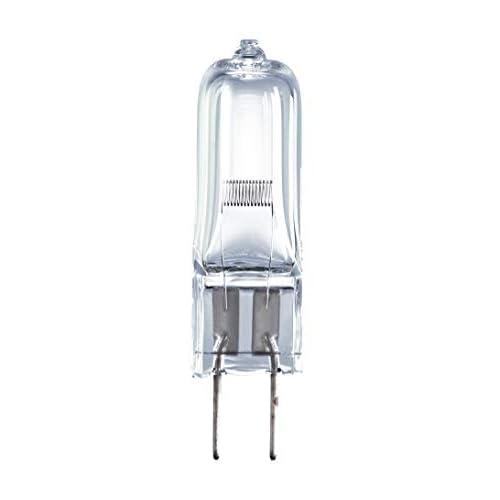 Osram 64657 250W lampadina alogena