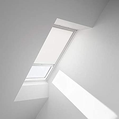 Genuine Velux Blackout Roller Blind GGL GHL GPL GTL DKL NEW Slimline Design