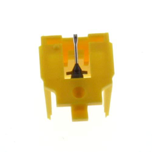 Ersatz-Nadel für Dual DN 239 /DMS 235 239 402S 251S- Tonnadel