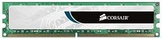 Corsair Value Select 2GB DDR2 SDRAM Memory Module - 667MHz - PC2-5300