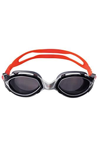 Sundried Triathlon zwemmen Pro Series Gepolariseerde anti-condens-veiligheidsbrillen