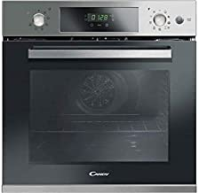 Candy FCP886XS - Horno