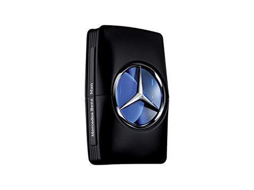 Mercedes-Benz Man EdT 100 ml
