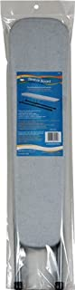 Dritz Clothing Care 82450 Collapsible Sleeve Board, 5 x 5-1/2 x 21-Inch
