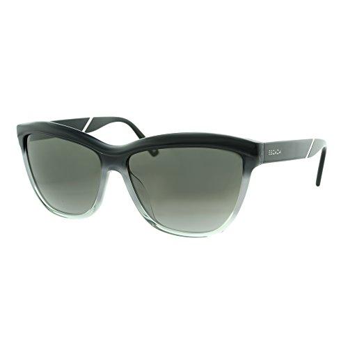 Gafas de sol Escada SES314 0AH8, Talla: 58-14-140