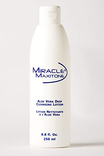 Miracle Maxitone Deep Lotion (Pack of 2)