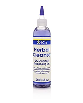 Best ors dry shampoo Reviews