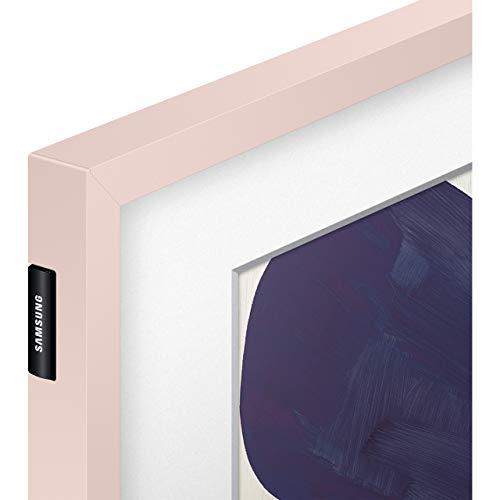 "SAMSUNG VG-SCFT32NP/XC - Cornice Rosa 32"" per The Frame (2020)"""