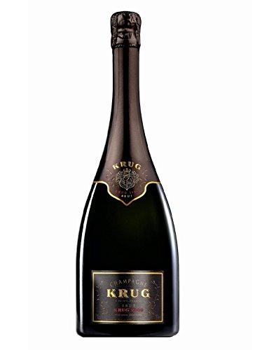 Krug Vintage 1996 (1 x 0.75l)