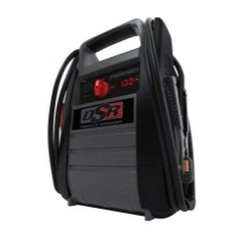 Check Out This Billion_Store Jump Starter, Single Battery w/Power Inverter SCUDSR116 Industrial Prod...