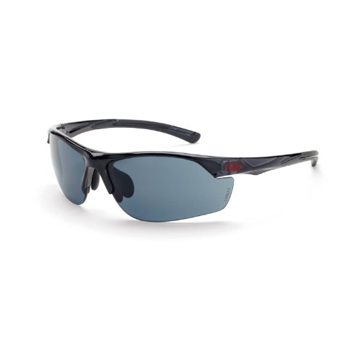 Crossfire 16428 Safety Glasses