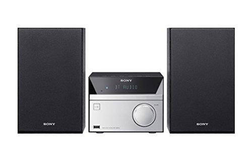 Sony -   CMT-SBT20B