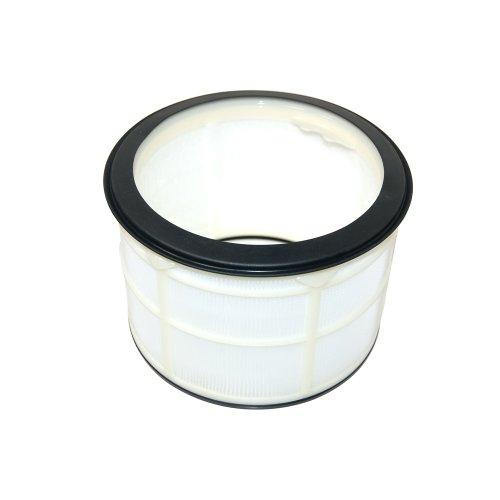 Dyson 91608302 HEPA-Filter für Staubsauger