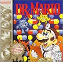 Best dr mario game boy advance Reviews