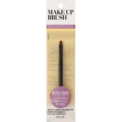 Harajuku Make Brush For Eyeshadow Brush S (Harajuku Culture Pack)