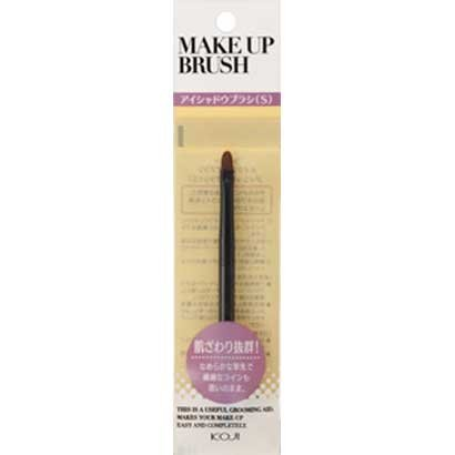 Harajuku Los Angeles Mall Make Brush For Pack OFFicial mail order Eyeshadow Culture S