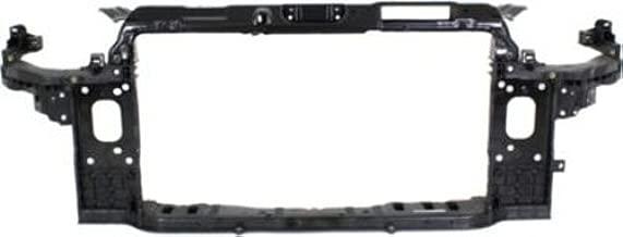 Crash Parts Plus Radiator Support Assembly for 2011-2014 Hyundai Elantra