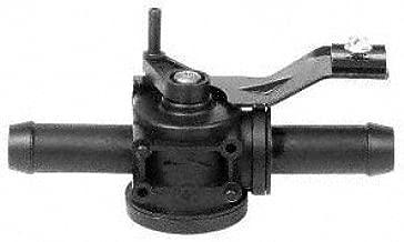 Best automotive heater control valve Reviews