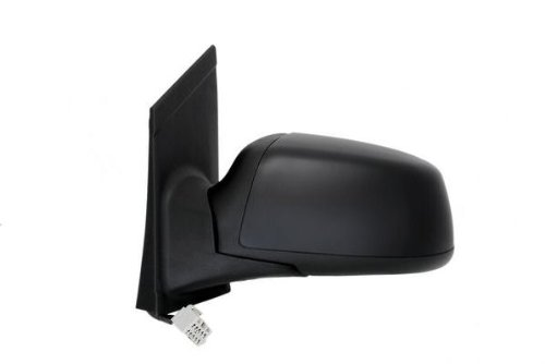 KG 3240005/Espejo retrovisor derecho dapa GmbH /& Co