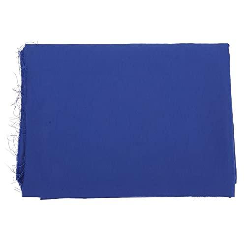 Artibetter Nylon Wasserdicht Stoff DIY Nylon Stoff Blatt Quilten Nähen Stoff für Sonne Hut Kite Kleidung Aufblasbare Flagge Tarp Abdeckung Zelt