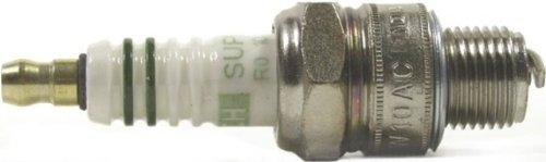 """Preisvergleich Produktbild BOSCH Zündkerzen """"Super"""" 1 Stück Bosch Alt: W 225 T 2,  Bosch Neu: W 5 CC,  El-Abstand: 0, 7"""