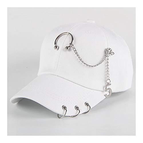 Sombrero Sombrero del papá grupo juvenil a prueba de balas...