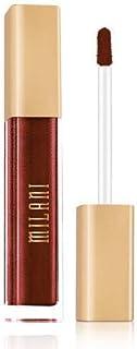 Milani Amore Matte Metallic Lip Crème ~ Making Me Matte 11