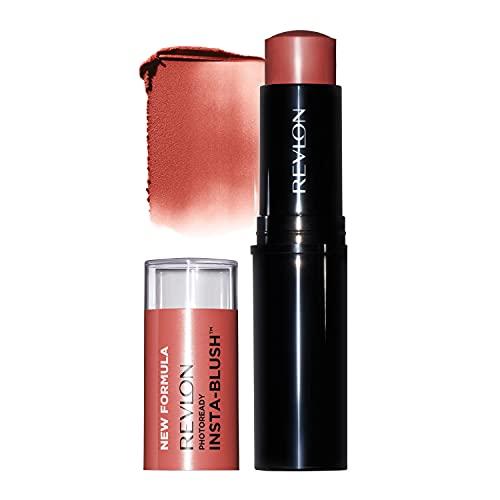 Revlon PhotoReady Insta-Blush Stick Rouge 320 Berry Kiss - 8,9 g