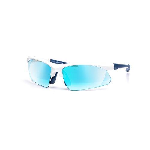 Lennox Eyewear Sports Cormac 7311 weiß/blau