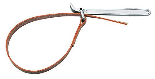 Gedore Bandschlüssel 285 mm, d 200 mm, 1 Stück, 36 2-200