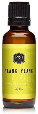 Top 10 Best ilang ilang essential oil Reviews