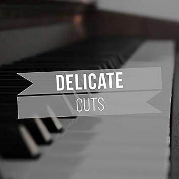 # 1 Album: Delicate Cuts
