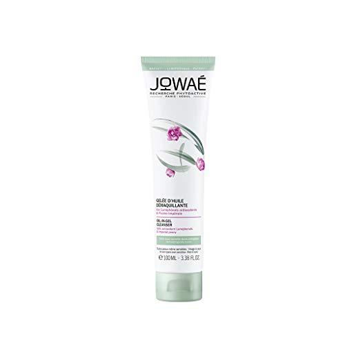 Jowae Gel in Olio Struccante - 100 ml