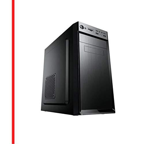 PC Intel Core i7, 8GB RAM DDR3, HD SSD 120GB - MEGA OFERTA -