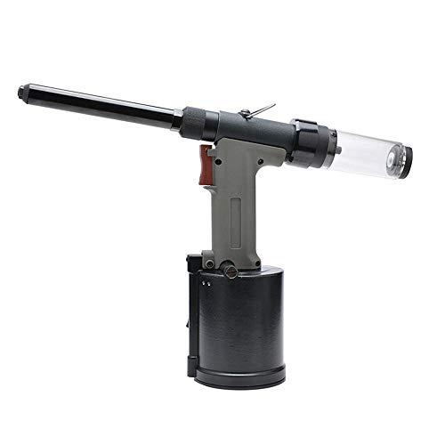 Herramienta del remache de largo, la herramienta de mano industrial del grado de mano hidráulica neumática Alicates Herramientas neumáticas domésticas