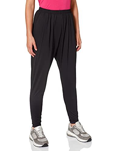 adidas Pantalon Marca Modelo Yoga Pant