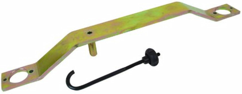KS Tools 400.9012 Nockenwellen-Fixierwerkzeug, 585 585 585 mm B00BOVMVB0   Deutschland Store  77a4ae