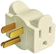 product image for Hug-A-Plug DG1.S.36.0-IV Ivory