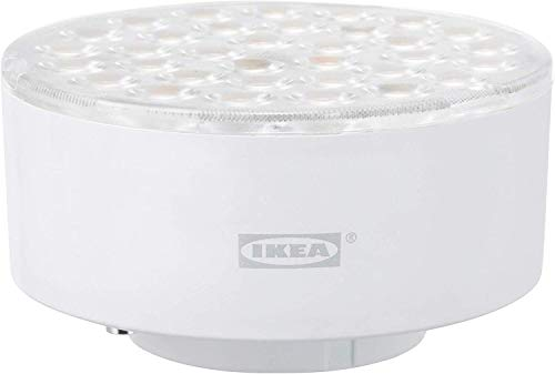 IKEA LEDARE GX53 1000 Lumen Warm Wit Dimbare LED Lamp