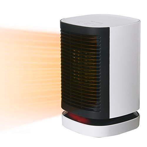 calefactor 950w de la marca WZHK
