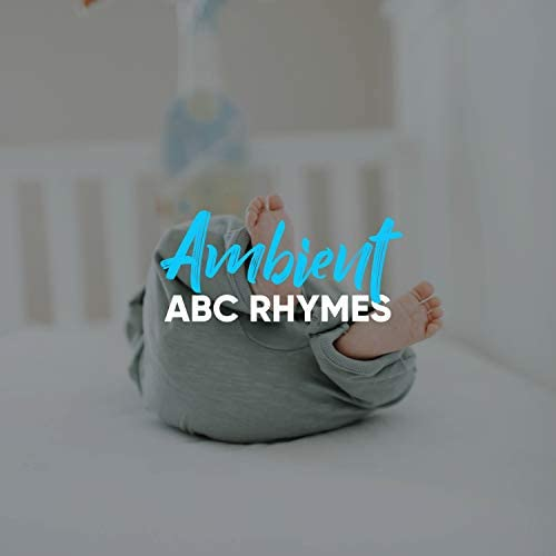 Loopable Ambience & Baby Lullaby Garden