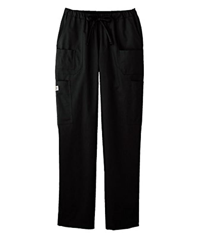 考古学的な訪問レプリカ白衣 パンツ 手術衣 オペ着 ディッキーズ(Dickies) 5017SC カーゴパンツ サイズ:S~4L (LL, 9.ナイト) [ウェア&シューズ]