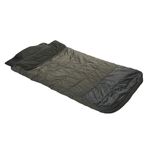 JRCExtreme 3D Sleeping Bag Schlafsack