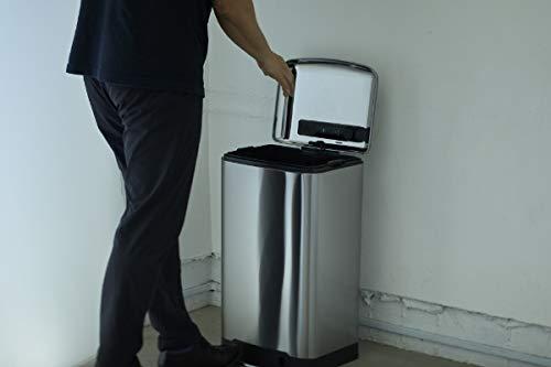 マクセル除菌消臭器ゴミ箱用maxellOZONEOオゾネオスティックMXAP-ARS51