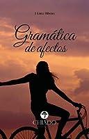 Gramática de afectos (Portuguese Edition)