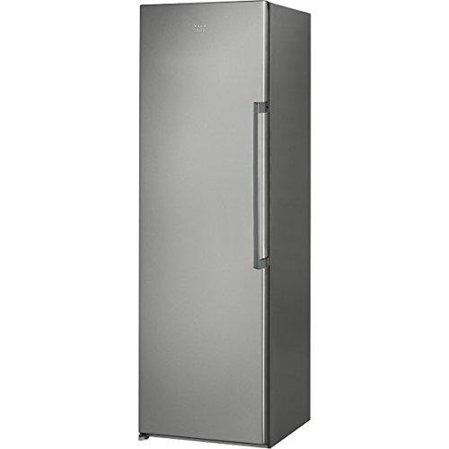 quel est le meilleur congelateurs armoires choix du monde